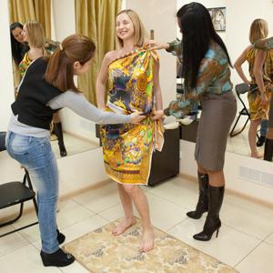 Ателье по пошиву одежды Ростова