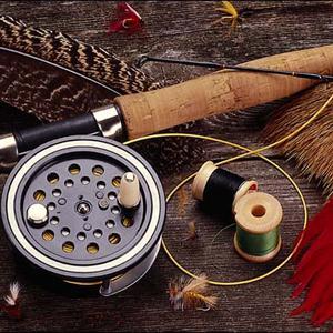 Охотничьи и рыболовные магазины Ростова