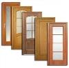 Двери, дверные блоки в Ростове