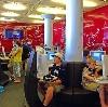 Интернет-кафе в Ростове