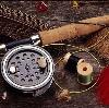 Охотничьи и рыболовные магазины в Ростове