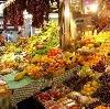 Рынки в Ростове