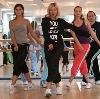 Школы танцев в Ростове