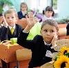 Школы в Ростове