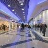 Торговые центры в Ростове