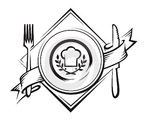 Космик - иконка «ресторан» в Ростове